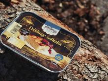 Vägen till fossilfritt: Frödinge