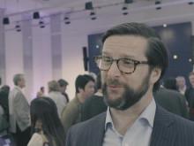 London Midland launches £1/4 million Labs