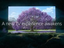 Sony BRAVIA OLED Kampagne_02