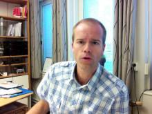14e avsnittet av Rock´n roll-forskning - en vetenskapspod av Mattias Lundberg & Stefan Söderfjäll. Om Träning & mål! #psykologi #forskning #rockforsk