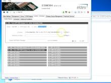 ESIM364 presentation