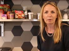 Santa Maria söker Sr European Product Manager
