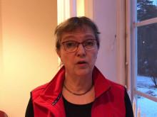 Självprovtagning kan förhindra livmoderhalscancer hos äldre kvinnor