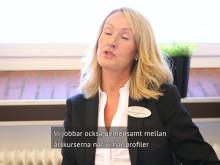 En skola där många vill gå – Thoren Framtid Karlshamn