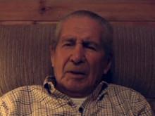 Plantacut #6 - The Chairman - Professor Oren R. Lyons