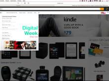 Video - SAP och Per Alm om svensk detaljhandel