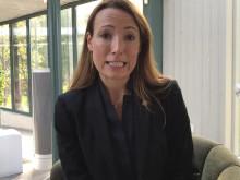 Heidi Stensmyren om regeringens höstbudget