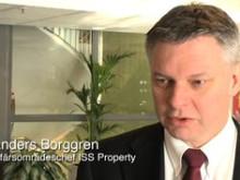 Trailer om Stora Property-priset