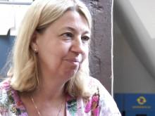 Annika Creutzer om Greklandskrisen - del 1. Grekexit trolig?