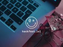 Hackfest.lol