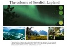 Swedish Lapland Leisure