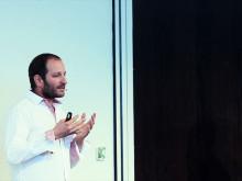Hur upplever CHUV samarbetet med Antura?