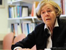 Professor Anna-Lena Hulting om Cushings sjukdom