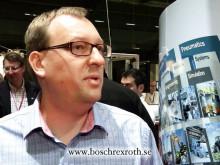 Företagspresentation Bosch Rexroth