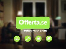 Offerta TV-reklam 2014