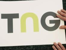 Vi är TNG - fördomsfri rekrytering