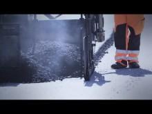 STRABAG-Unternehmensfilm 2018: Schwerpunkt Innovation