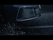Bridgeston Driveguard TV-mainos, 20 s