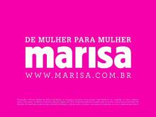 No dia das crianças, Marisa distribui mais de 200 mil DVDs