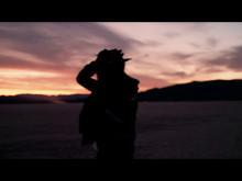 A New Beginning teaser film