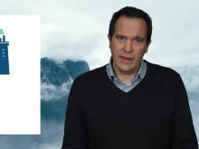 Svakere CO2-pris gir lavere kraftpriser igjen // Entelios Kraftkommentar uke 47 2019