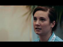 ID Medical - Helen - Nurse Candidate Testimonial