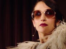 Marina Kereklidou in her  Marc Jacobs_2