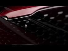 TheCurveAhead - teaser