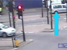 Zakrocki CCTV 02
