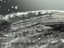 Flise-entusiaster siden 1963