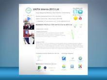 UKITA Member Profiles
