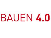 ZÜBLIN-Logowechsel