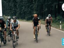 Stoneman Miriquidi Road- das Rennraderlebnis der Extraklasse im Erzgebirge