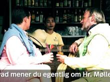 Trailer_Snobberne i Cambodja