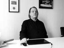 Lars Nylin, frilansskribent, avslöjar sin mörkrädsla gällande pensionsbeskedet.
