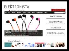 Christiane Vejlø: Hvordan får man opbygget et godt samarbejde med bloggere? Mynewsday maj 2013