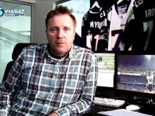 Arnstein Frilings NFL-skole