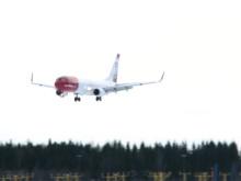 Landing 4