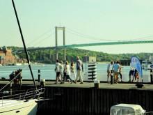 Film från Göteborg, Fågelro av Egnahemsbolaget