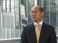 Interview: Japfa CEO Tan Yong Nang on winning the Hong Bao Media Savvy Awards 2020