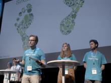 Norconsult: Film fra Samfunnskonferansen 2018