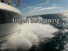 Hyra Båt