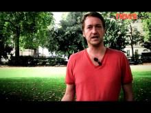 Michael Friedrich, Sales & Business Development Manager talks favourite features