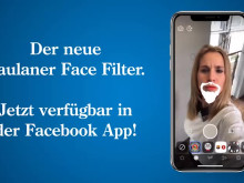 Paulaner AR-Filter