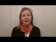 Hur är det att driva ett migreringsprojekt? Pia Macke berättar