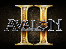 Just launched: Avalon II Slot Game