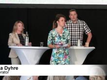 Reportage: Det finns ett Sverige utanför storstan! Har vi råd med en avfolkad glesbygd?