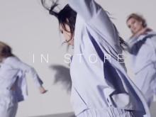 In Store / L.A.C.