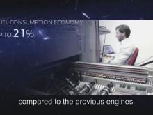 Peugeots nya bensinmotorfamilj PureTech