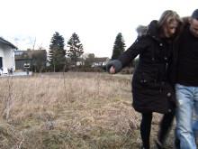 Eigenheim: So finden Sie das passende Grundstück fürs Traumhaus